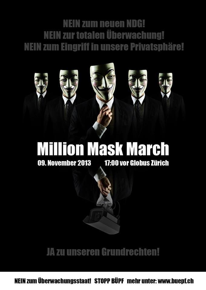 mmask_march_zuerich