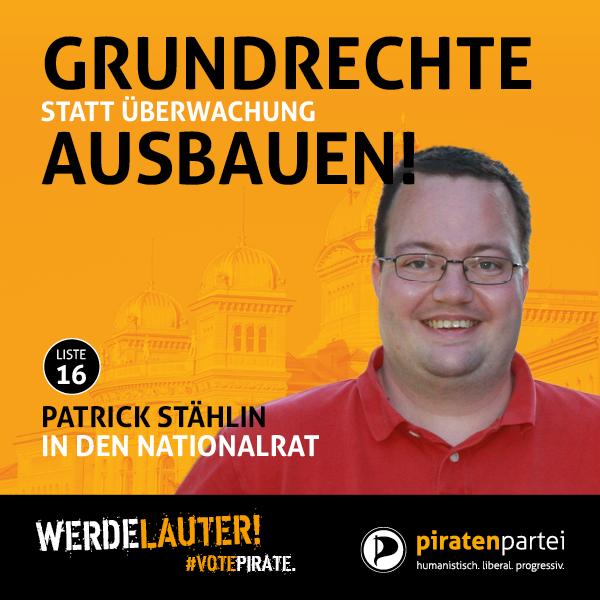 NR-Kandidat1