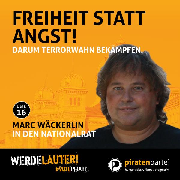 NR-Kandidat2