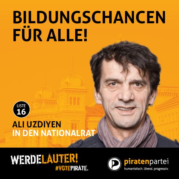 NR-Kandidat5