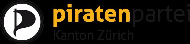 Piratenpartei Kanton Zürich