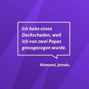1009_dachschaden