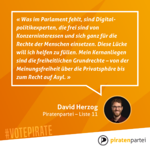 1709_dh_digitalzitat